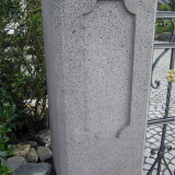 basaltlava-4