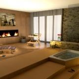 Wellnessbad-mit-Kamin-realistisch