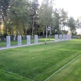 Ehrenfriedhof_Rurberg_Foto1