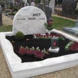 Mey-Friedel-2011-1