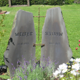 Welter-Joachim-2007-2