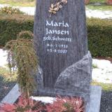 Jansen-Maria,-2007