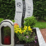 Breuer-Juergen-2005-3