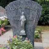 Breuer-Klara-98
