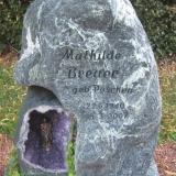Breuer-Mathilda-2007-2