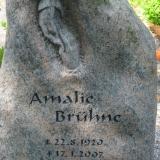 Bruehne-Amalie,-Roetgen-kath