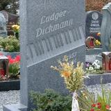 Dickmann-Ludger-01-Kberg