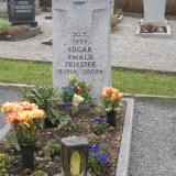 Ewald-Edgar-Pr