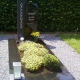 OFFERMANN-Helmut_2010