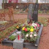Offermann_Gertrud_2014-(3)