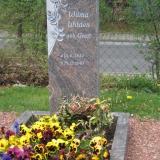 Wilden-Wilma-2007-Lam