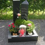 Steffens-Heinrich-Konzen-2005