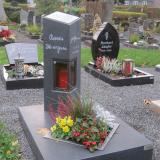 Wergen_anna_2012_urnengrab(3)