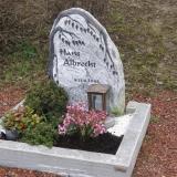 Albrecht-Dedenborn-2011