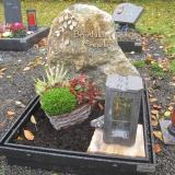 Engels_Brunhilde_2013_urnengrab