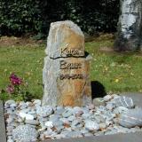 Karla-Braun-2001-Eischersch