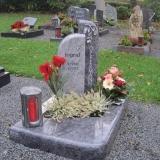 Offermann_Ingrid_2012_urnengrab