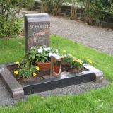 Schorch-Gertrud-2010-2