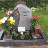 TROST-Dieter_2011