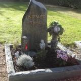 WIBMER-Thekla_2010