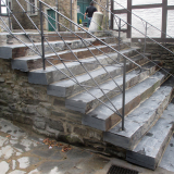 monschau-treppe-1