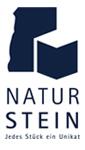 Naturstein - Jedes Stück ein Unikat